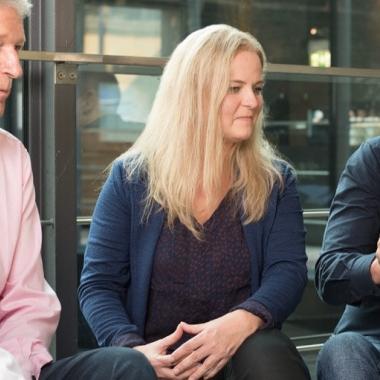 Mehr über karriere tutor® und die Gründung des Unternehmens: www.karrieretutor.de/ueber-uns