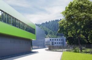 Hinterseer Parkett Berlin : Parkett hinterseer als arbeitgeber gehalt karriere benefits