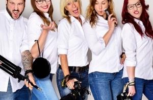 Studioline Photography Als Arbeitgeber Gehalt Karriere Benefits