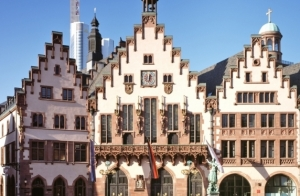 Regierungspraesidium Darmstadt Als Arbeitgeber Gehalt Karriere