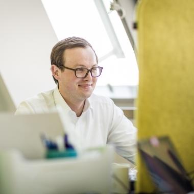 ®Matthaeus Anton Schmid im Auftrag von unijobs.at