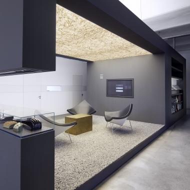 ganter group als arbeitgeber gehalt karriere benefits kununu. Black Bedroom Furniture Sets. Home Design Ideas