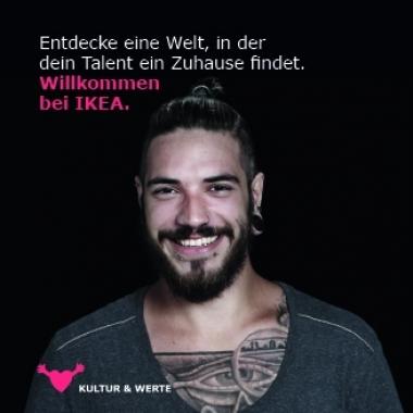 Ikea Deutschland Als Arbeitgeber Gehalt Karriere Benefits Kununu