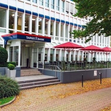 TARGO Akademie in Radevormwald
