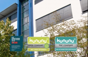 Eworks Als Arbeitgeber Gehalt Karriere Benefits Kununu