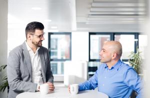 Lowell Als Arbeitgeber Gehalt Karriere Benefits Kununu