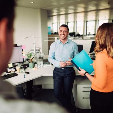 ALDI SÜD als Arbeitgeber: Gehalt, Karriere, Benefits | kununu