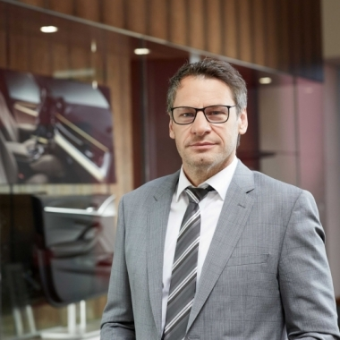 Novem Car Interior Design Als Arbeitgeber Gehalt Karriere