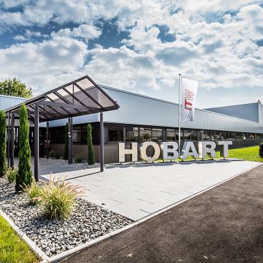 Hobart Karriere