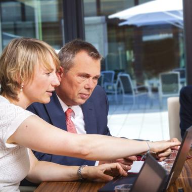 Santander Consumer Bank als Arbeitgeber: Gehalt, Karriere, Benefits   kununu