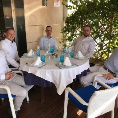 CTM - 2018 Mallorca
