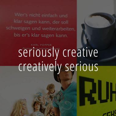 Milch Zucker Talent Acquisition Talent Management Company Als