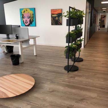 Office Düsseldorf