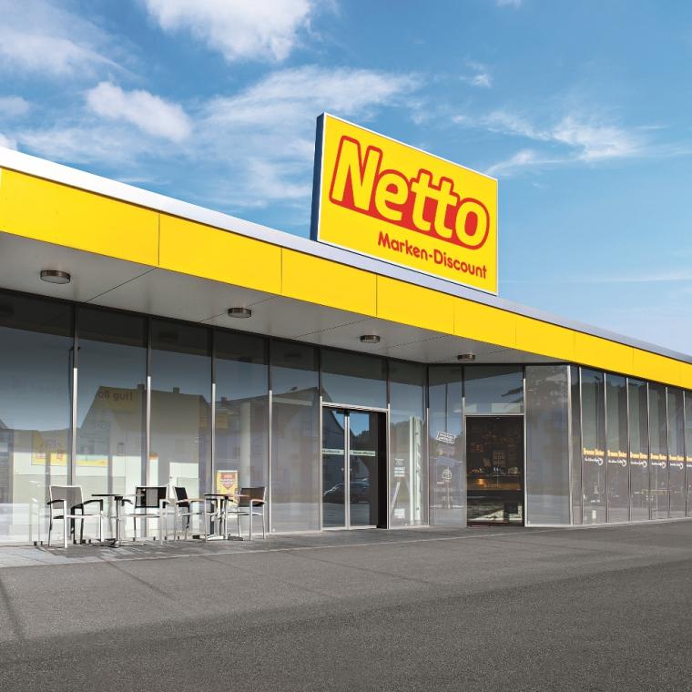 Firmenprofil Netto Marken Discount Ag Co Kg Bewerbung 13