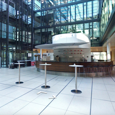Santander Consumer Bank als Arbeitgeber: Gehalt, Karriere, Benefits ...