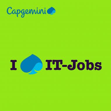 IT-Jobs in ganz Deutschland: Wir suchen in 2018 rund 1.000 neue Kolleginnen und Kollegen in Deutschland: https://www.capgemini.com/de-de/karriere/it-jobs-deutschland/