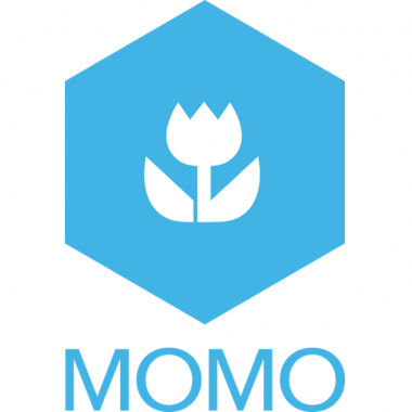 Unsere Software MOMO begeistert die User!
