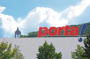 Porta Möbel Als Arbeitgeber Gehalt Karriere Benefits Kununu