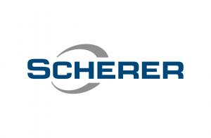 Scherer gruppe