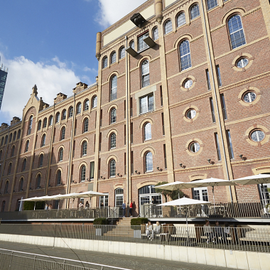 huge selection of bda0b 0442d PVH Holdings (Tommy Hilfiger & Calvin Klein) als Arbeitgeber ...