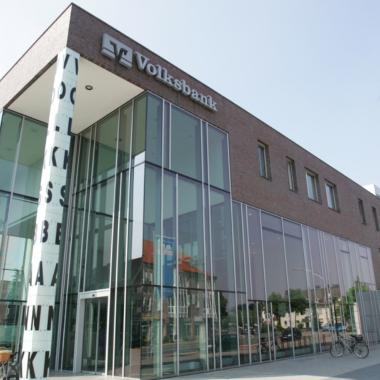 Unser Kompetenzcentrum in Borken