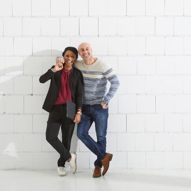 Xxxlutz Deutschland Als Arbeitgeber Gehalt Karriere Benefits Kununu
