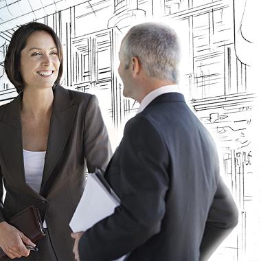 Bei expertum finden kaufmännische Fach- und Führungskräfte den perfekten Job in Unternehmen der Industrie.