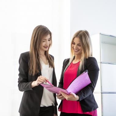 Personalberatung, Coaching und Karriere Beratung