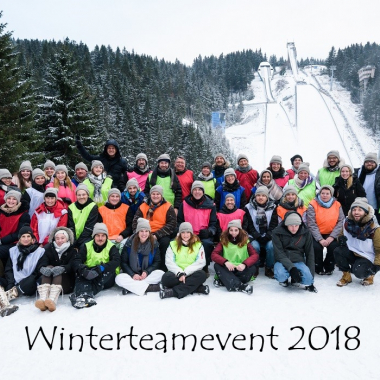 Oberdorf 2018