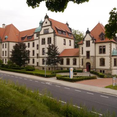Servicezentrum Osnabrück