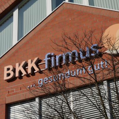 Servicezentrum Bremen