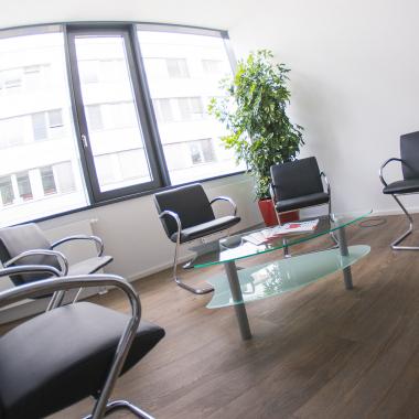 ITARICON Insight – Einblicke in unser Office in Dresden.