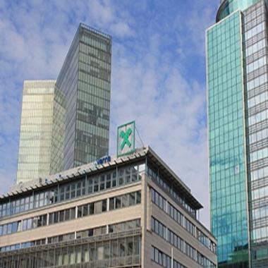 Standort Wienerberg (bis 10.2020)