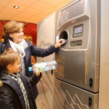 Deposit Refund Solutions