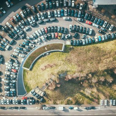 Audi Zentrum Bochum