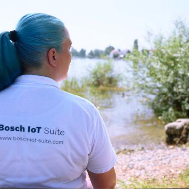 Bosch Gruppe Als Arbeitgeber Gehalt Karriere Benefits Kununu