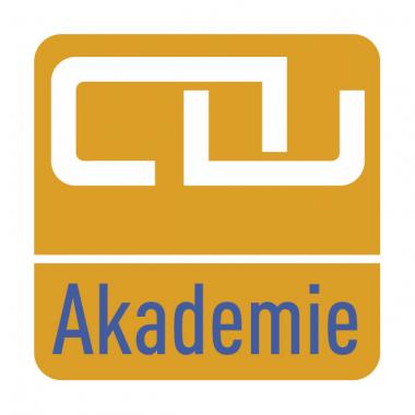 Catterfeld Welker Akademie