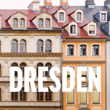 Dresden besticht mit dem Charme der Semperoper, des Zwingers oder der Frauenkirche sowie einer wundervollen Elblandschaft. Nur wenige Meter entfernt vom Zentrum der Barockarchitektur kreieren wir ...