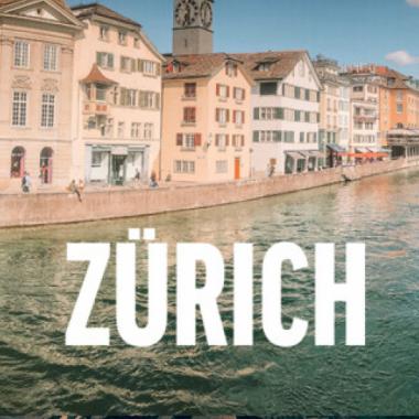 """Dept ist in Zürich-Oerlikon im NOERD, dem Gewerbehaus für Kreative, eingemietet und teilt das ressourcenschonende Gebäude mit 300 """"Nerds"""" aus anderen Unternehmen..."""