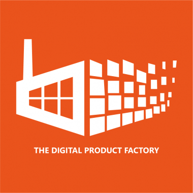 PlanB. the Digital Product Factory