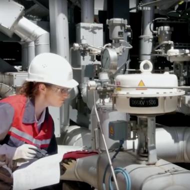TÜV AUSTRIA - Anlagensicherheit