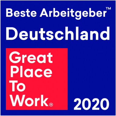 viadee ist einer der besten Arbeitgeber Deutschlands!