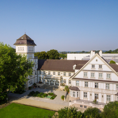 Standort Freising