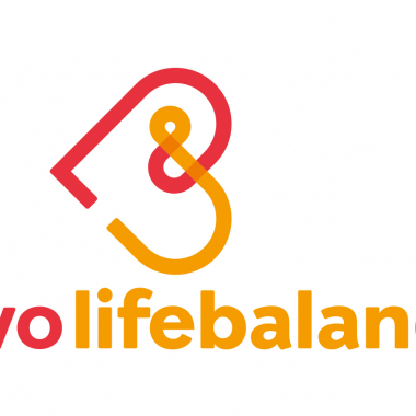 Um unsere Mitarbeiter/-innen umfassend zu unterstützen, kooperieren wir mit der awo lifebalance als Dienstleister für Lebenslagencoaching, bei dem unsere Mitarbeiter/-innen Beratung und Hilfe bei ...