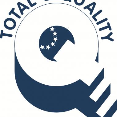 Im Jahr 2017 wurden wir erstmals vom TOTAL E-QUALITY e. V. für unsere Chancengleichheit zwischen Männern & Frauen im Beruf sowie Vielfalt im Unternehmen mit dem TOTAL E-QUALITY Prädikat ...