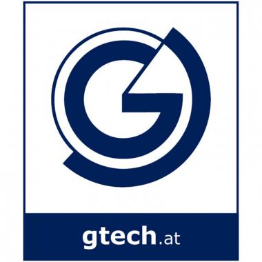 GTech Automatisierungstechnik GmbH Ried im Traunkreis
