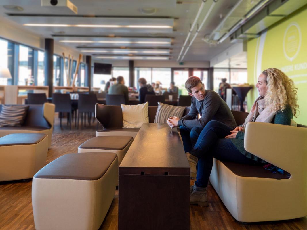 Scout21 Schweiz als Arbeitgeber Gehalt, Karriere, Benefits   kununu