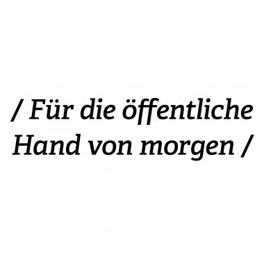 https://www.pd-g.de/ueber-uns/unternehmen/der-inhouse-berater-der-oeffentlichen-hand/