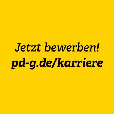 https://www.pd-g.de/karriere/