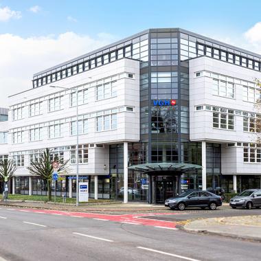 VGH Regionaldirektion Celle.